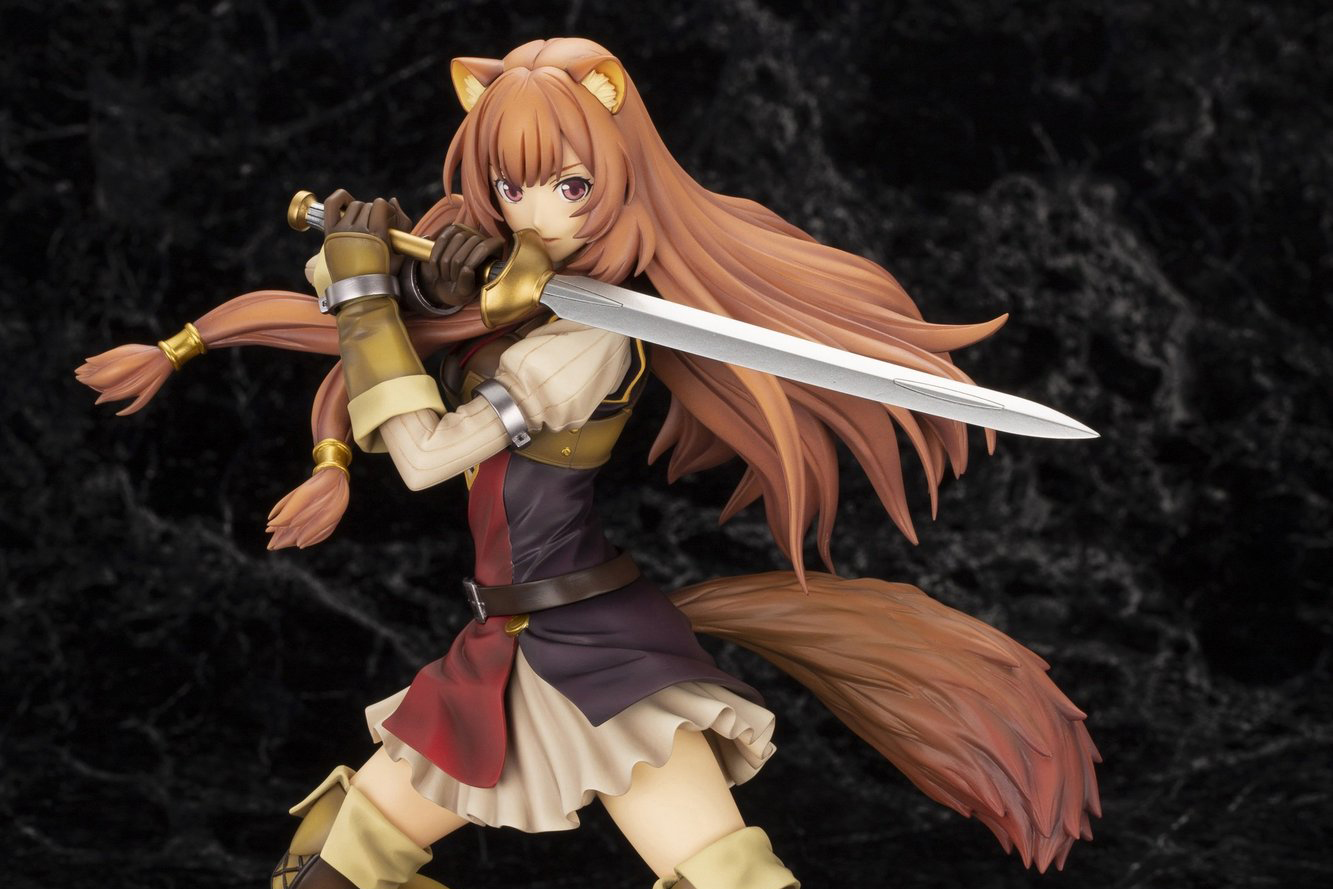 Where to Buy Anime Figures in the U.S.