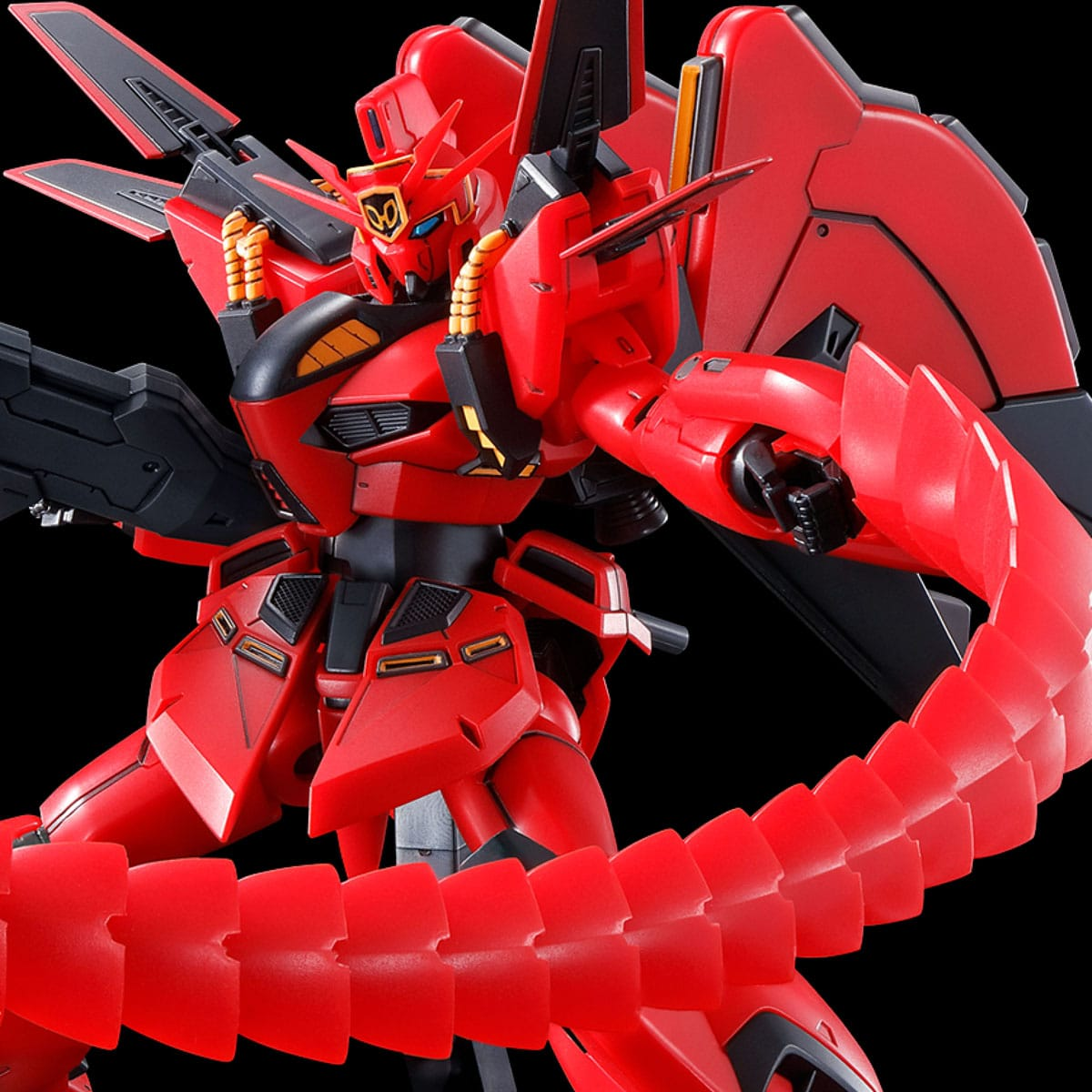 RE/100 1/100 Vigna Ghina II [Jupiter Battle Ver.] Gunpla Kits 2021