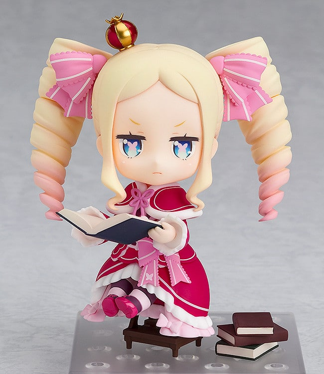 Nendoroid Beatrice (Rerelease) Re:ZERO -Starting Life in Another World- Figure