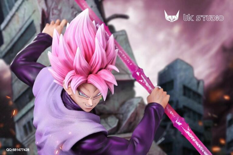 Best Anime Statue Preorders (March 2021)