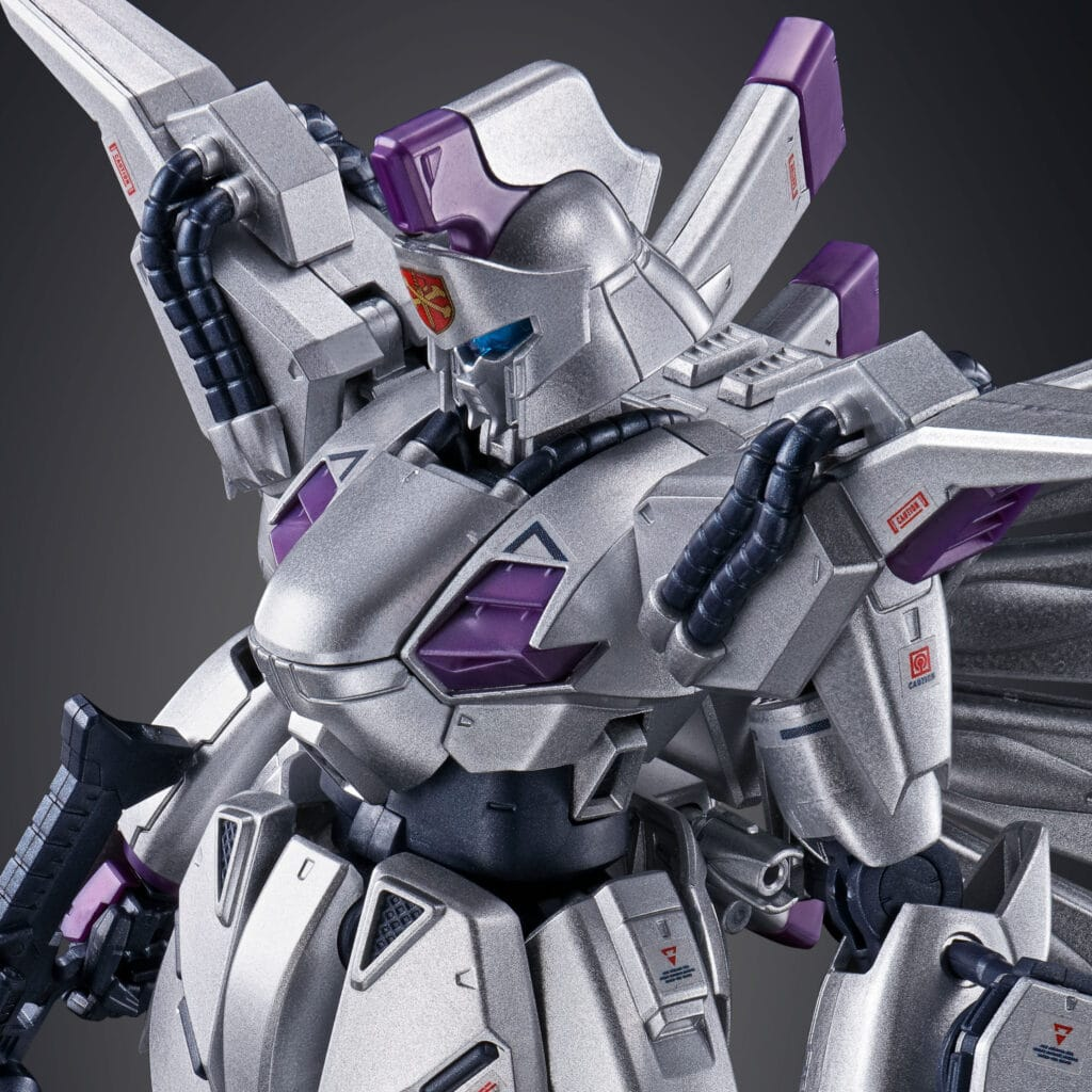 RE/100 1/100 Vigna Ghina (Extra Finish)